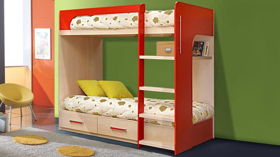 тайная война в барнауле б у двухъярусную кровать для детские серии про